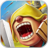 League of Lords 2 (Clash of Lords 2: Битва Легенд)