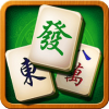 Mahjong Solitaire Arena