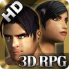 Earth And Legend 3D