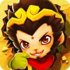 Monkey King Escape