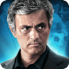 Top Eleven - Football Manager