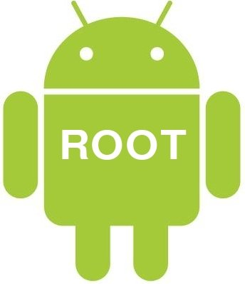 Root права (рут)