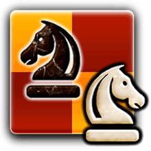 Шахматы (Chess Free)