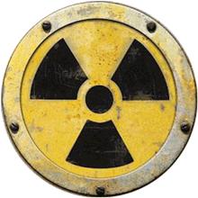 Скачать S.T.A.L.K.E.R. Shadow of Сhernobyl на андроид ...