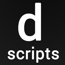 Скачать dSploit на андроид бесплатно версия apk 1 1 3c