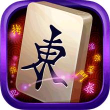 Маджонг Пасьянс Epic – Mahjong