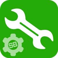 SB Game Hacker