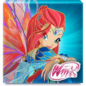 Скачать Winx Bloomix Quest на андроид бесплатно версия apk ...