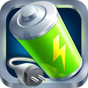 Battery Doctor (Battery Saver)