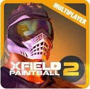 XField Paintball 2