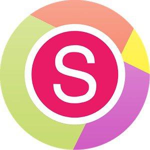 Shou.TV