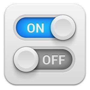 Скачать Super Widget – Switch на андроид бесплатно версия ...