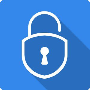 CM Locker - Smart Locker