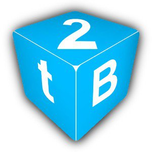 скачать tibers box 2 полную версию на андроид