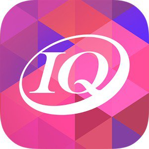 IQ тесты — интеллект и логика