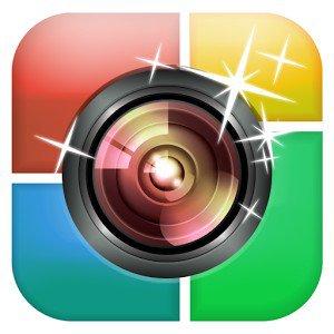 Фотоколлаж – Фоторедактор