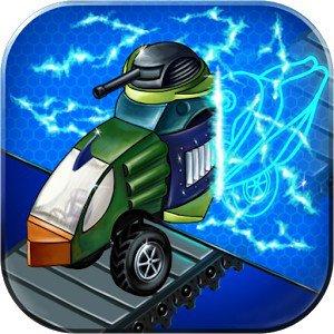 Скачать Car Racing: Construct&GO на андроид бесплатно ...