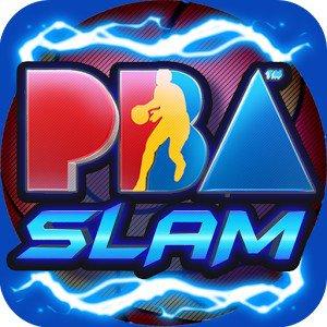PBA Slam!