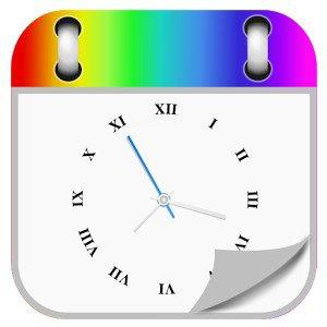 Date Countdown Reminder