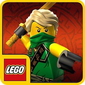 Скачать LEGO Ninjago Tournament на андроид бесплатно ...
