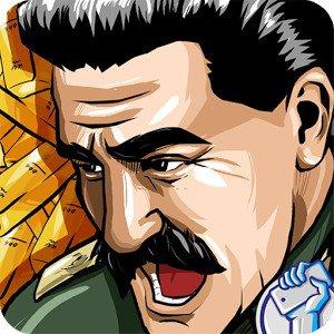 Казнокрад: Деньги и Власть