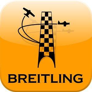 Breitling: Reno Air Races