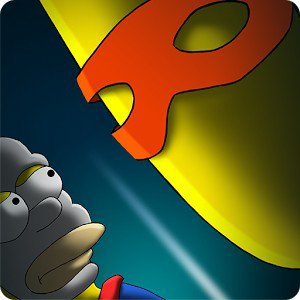 The Simpsons�: Tapped Out