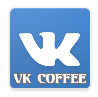 VK Coffee Lite