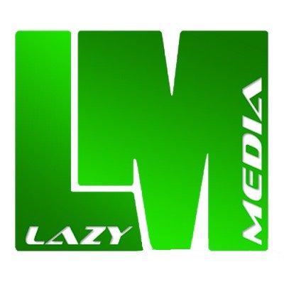 LazyMedia