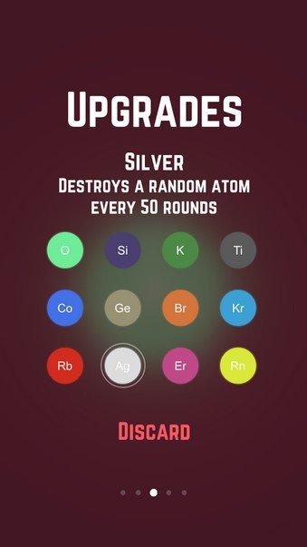 галага игра на андроид
