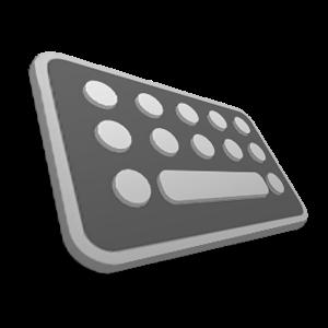 яндекс клавиатура apk