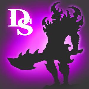 Темный Меч (Dark Sword)