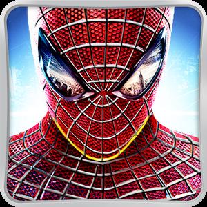 Скачать Новый Человек-Паук на андроид бесплатно версия apk ...