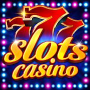 Игровые автоматы победа лотерея
