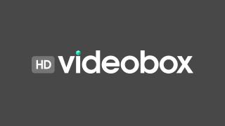 hd videobox beta apk