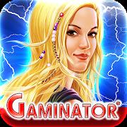 Онлайн игры автомат гаминатор