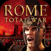 Скачать ROME: Total War на андроид бесплатно версия apk 1 ...