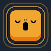 Скачать Twinfold на андроид бесплатно версия apk 1.0.2