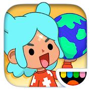 Скачать Toca Life: World на андроид бесплатно версия apk 1 ...